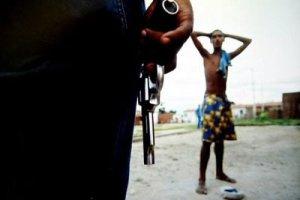 violencia-negros