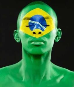 xenofobia_brasileiro