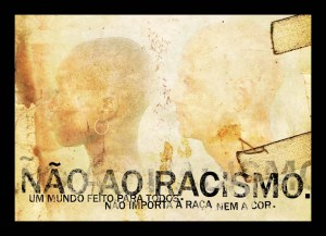 nao_ao_racismo
