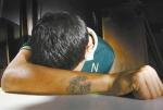 NOT-mae-vai-a-policia-apos-filho-ser-tatuado-sem-sua-autorizacao1345547439