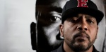 3jun2013---o-rapper-edi-rock-42-dos-racionais-mcs-que-lanca-seu-novo-disco-solo-contra-nos-ninguem-sera-1370469513984_615x300