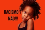 black-kids-hairstyles_OK-copia