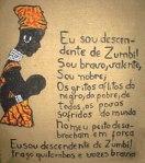 Consciência Negra 0