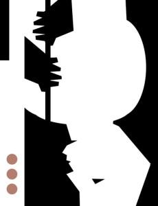 0805-Covarde-mas-autêntica-230x300