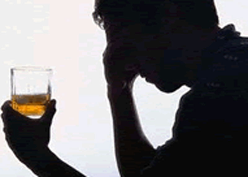 Remédio de alcoolismo em pastilhas