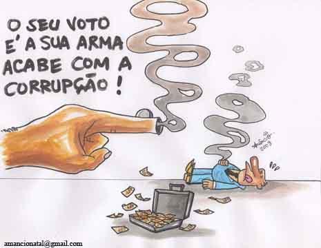 charge-corrupc3a7ao
