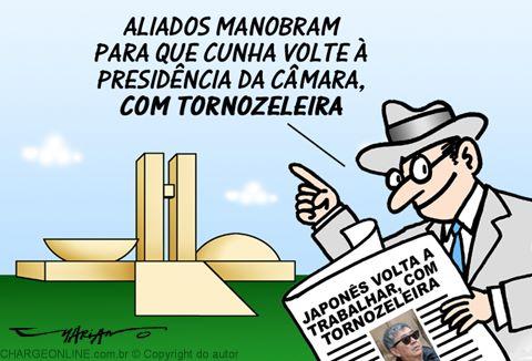 mariano24